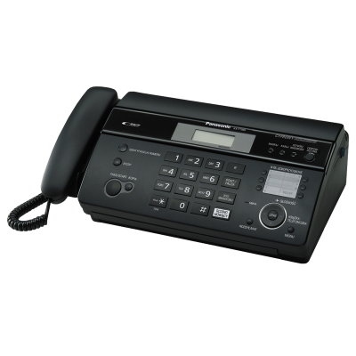 panasonic-kx-ft988-fx