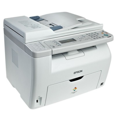 epson multifonction
