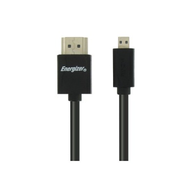 cable-mini-hdmi.png