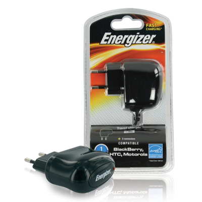 chargeur-energizer