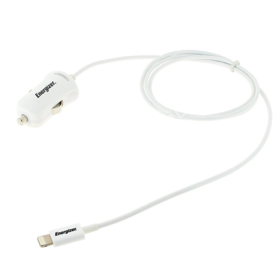 cable-iphone.png