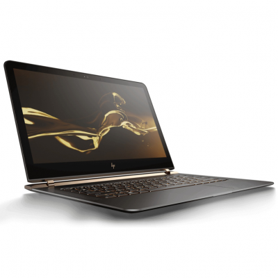 hp_spectre_13_white