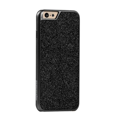 etui prmate iphone6