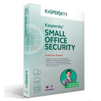 kaspersky-internet-security-small-office-1serveur-10postes