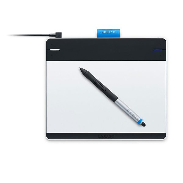 wacom-intuos-pen-and-touch-small-tablette-graphique