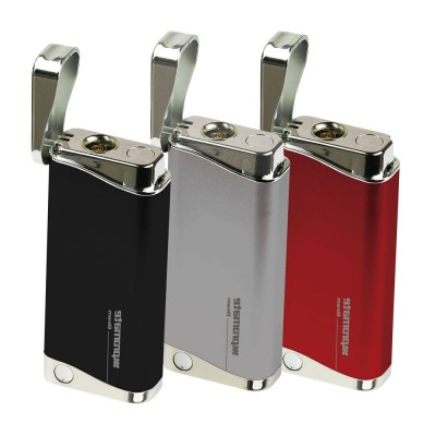 beam-powerbank-briquet