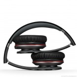 casque beat solo by dre