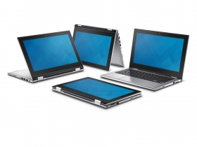 laptop-DELL-Inspiron-3147-Touch-4GB-N3530-Quad.Core