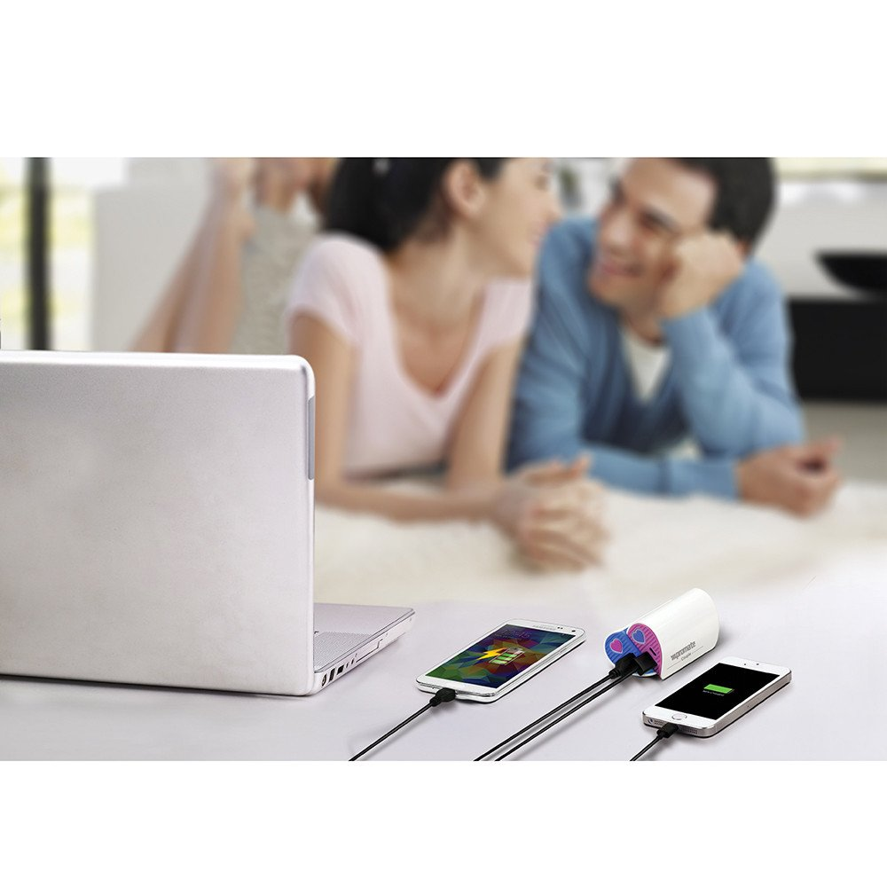 promate-couple-powerbank
