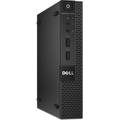 dell-optiplex-3020-micro-pc-i5