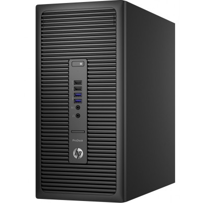 hp-prodesk-600-g2-side