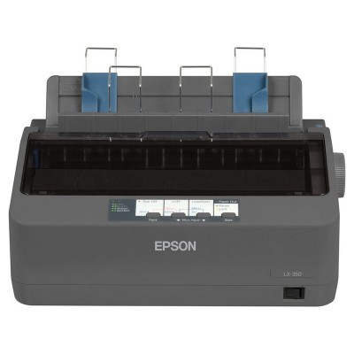 epson-lx-350-matricial