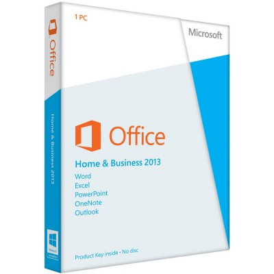 office-microsoft-home-business.