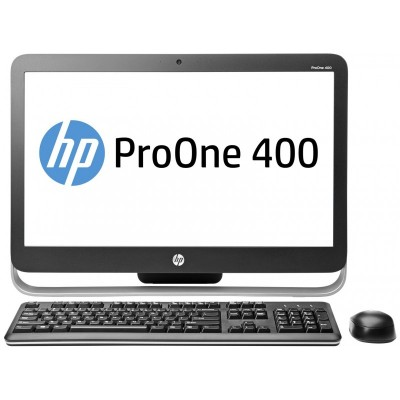 pro-one-400-front