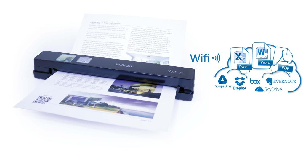 iriscan-anywhere-3-wifi