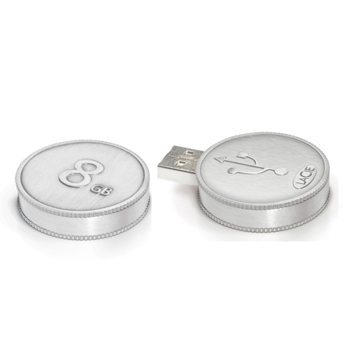 lacie-currenkey-8gb-usb-flash-drive-4-500x500