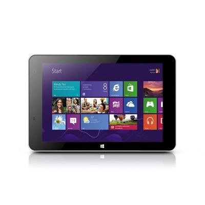 mobii-wintab-800w-windows-tablette