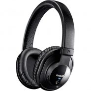 SHB7150-philips-casque-sans-fil