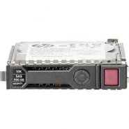 HDD-HPE-1To-6G SATA-7.2k-3.5in-NHP-MDL-HDD