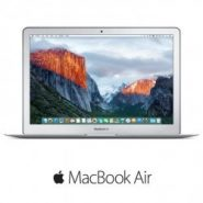 MacBook Air-(MMGF2F/A)-i5 (1.6 GHz)-128 GB SSD -8G-13.3''