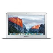 Appel – MacBook Air 11″-(MJVP2F/A)i5 ( 1.6 GHz )-256 GB-4G-11.6''