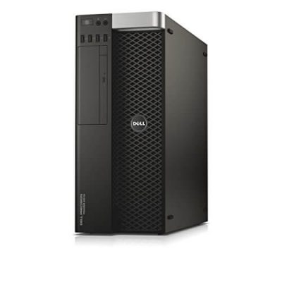 DELL – Desktop – OptiPlex-I7-4790 – 8GO- 500GB – Freedos